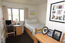 Ucsb Apartment Maintenance by San Clemente Villages Ucsb Housing Dining Auxiliary