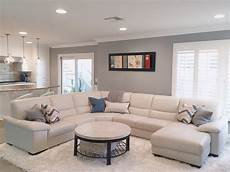 best home decor best home decor shops in irvine 171 cbs los angeles