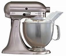 Kitchenaid Attachments Cheap by Buy Hobbs 18557 Creations Kitchen Machine C At