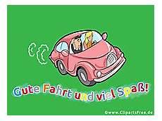 145 Auto Cliparts Bilder Grafiken Kostenlos Gif Png Jpg