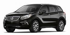2020 buick suv 2020 buick envision 5 passenger compact suv