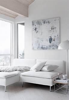 something new something blue stylizimo blog wohnzimmer inspiration wandfarbe wohnzimmer