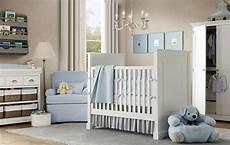 Kinderzimmer Blau Grau - xp this may be our grey blue boy nursery theme
