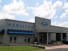 Hamilton Ford hamilton ford car dealership in crane mo 65633 9231