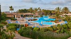 Blau Colonia Sant Jordi Resort Spa Colonia Sant Jordi