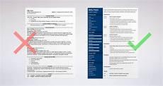graphic designer resume template guide 20 exles