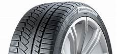 winter tyres what s new for the 2014 2015 season