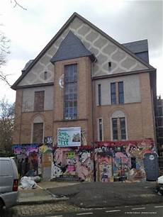 haus kaufen amsterdam kreuzberg georg rauch haus foto di berlin exklusiv