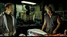 Fast And Furious 4 Trailer Hd 1080p