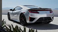 2019 acura nsx supercar luxury sports car in co rocky mountain acura dealers