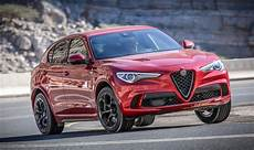 an alfa romeo baby suv may arrive in three years the torque report