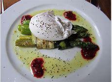 creamy raspberry dressing_image