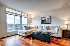 Apartment Insurance In Montreal by Vacation Rental In Montreal Luxury 2br Apartment