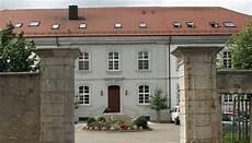 Pflegeheime Bad Mergentheim Altenheime Pflegeheime Und