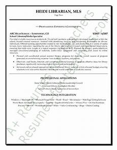 110 best promote your teaching skills images pinterest teaching skills teacher resumes and
