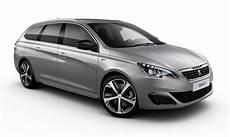 peugeot 308 grise peugeot 308 gt sw hurricane grey solid peugeot 308 gt sw gris car interior design