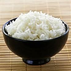 Jual Nasi Putih Di Lapak Geprek Siemak Makassar