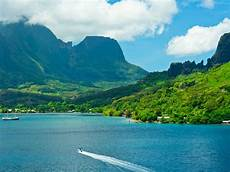 26 of the world s most stunning remote islands tripstodiscover com