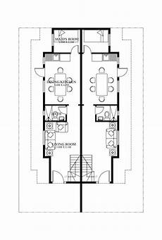 house plans for duplexes duplex house plans series php 2014006