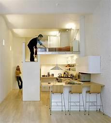 cuisine studio 1001 id 233 es de kitchenette pour studio pratique et