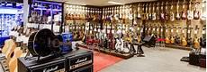 Keymusic Antwerpen Shop Guitar Store Musical