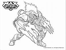 Superhelden Ausmalbilder Zum Ausdrucken Kostenlos Ausmalbilder Actionfiguren 292 Malvorlage Alle