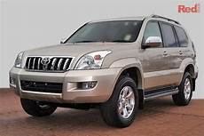 hayes car manuals 2008 toyota land cruiser electronic valve timing 2008 toyota landcruiser prado car valuation