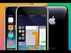 iphone 8 0 finanzierung how to get ios 8 on iphone 3gs tutorial