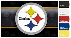 steelers emblem paint colors from by sherwin williams pittsburgh steelers wallpaper