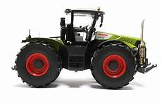 Malvorlagen Claas Xerion Modell Claas Xerion 5000 Trac Vc Wiking 7308