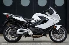 bridage moto a2 essai bmw f 800 gt a2