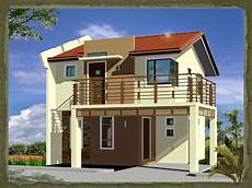 small two story home plans 75 most beautiful thoughtskoto