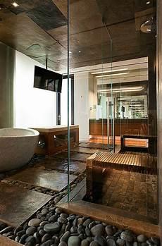 Zen Spa Bathroom Ideas by 36 Spa Style Bathrooms Home Apartment
