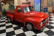 us cars emmerich 1953 ford f 100 is listed verkauft on classicdigest in