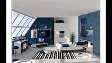 Zimmer Deko Ideen
