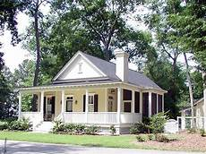 small cottage house plans southern living southern living tiny house plans lovely southern living