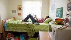 fare l sul letto da letto pi 249 sana 6 consigli vivere pi 249 sani