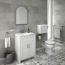 Small Bathroom Tile Floor Ideas 5 Bathroom Tile Ideas For Small Bathrooms Plumbing