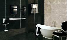 meuble salle de bain baroque noir salle de bain baroque