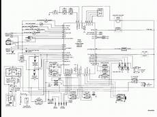top 2005 jeep wrangler wiring diagram i need a engine wiring harness diagram for jeep wrangler