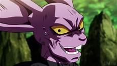 Episode 124 Preview Du Weekly Shonen Jump