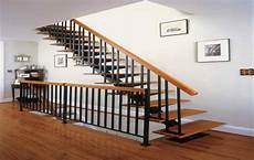 Depot Stair Railings Interior by Home Depot Stair Railings Interior 28 Images Home