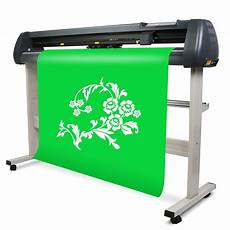 brand new 1350mm 53 quot sign sticker vinyl cutter cutting