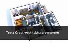 architektur programm kostenlos herunterladen 5 gratis