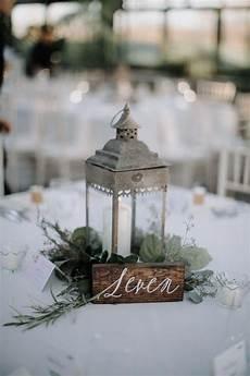 conscientious reorganized wedding table decor plan buy now