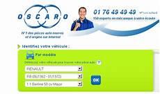 oscaro auto renault floride caravelle international forum page 823