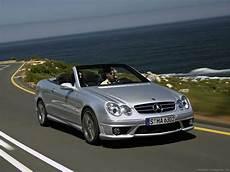 Mercedes Clk Cabriolet Buying Guide