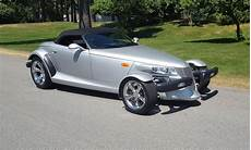 2000 plymouth prowler for sale 2188852 hemmings motor news