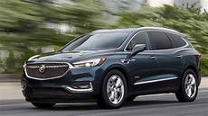 2018 buick enclave buick enclave in raleigh nc leith cars