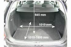 Adac Auto Test Vw Golf Variant 1 4 Tsi Comfortline